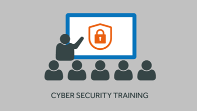 Training Your Employees on Cyber Security